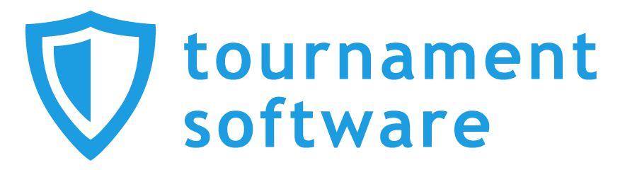 Logo tournamentsoftware normal