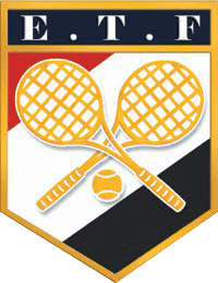 Egyptian Tennis Federation