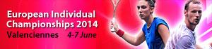 BNP Paribas World Team Cup